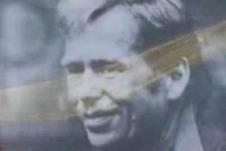 """""""Recuerdo la valentía con la que Havel defendió los derechos humanos"""""""