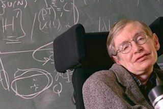 Dos de cada diez científicos ateos abrazan una religión por sus hijos