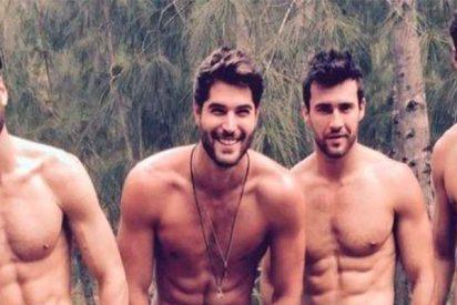 Sexo: Los españoles son los campeones de Europa y los alemanes los peores