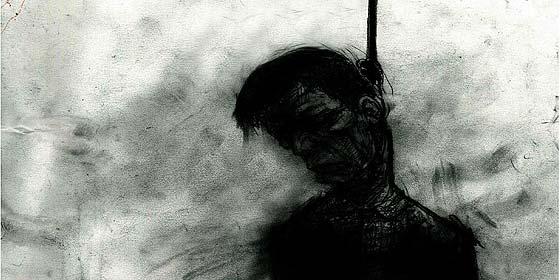 El fotógrafo que retrata la última cena de los condenados a muerte