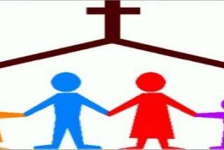 """Santiago Agrelo: """"La fe me enseñó a llamar a todos a una casa que no es la mía sino la de Dios"""""""