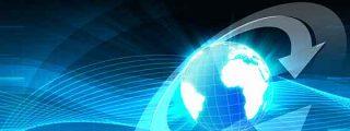 Internet supersónico: EEUU inventa la red diez veces más rápida