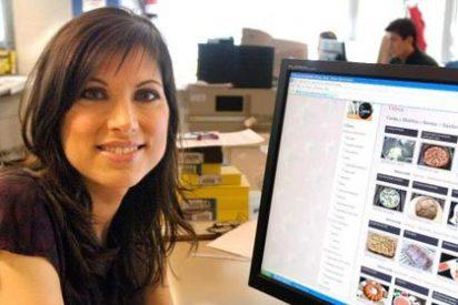 Conoce las blogueras de belleza más populares de 2011