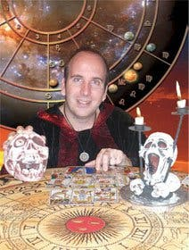 Horóscopo del 4 al 11 de diciembre de 2011