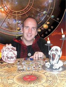 Horóscopo del 25 de diciembre al 2 de Enero