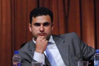 Se suicida un alto funcionario argentino en la cumbre del Mercosur