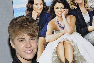 Una estafa en Facebook asegura que Justin Bieber ha sido apuñalado