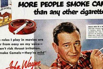 Las cajetillas de tabaco serán blancas, sin logo de la marca