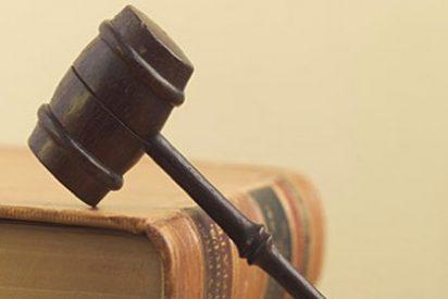 Justicia: cobrar una tasa por las denuncias que no tengan fundamento