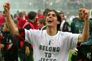 Fúrbol y religión, dos pasiones ¿enfrentadas? en Brasil