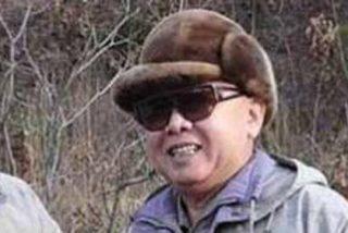 Según su biografía, Kim Jong Il nunca defecó: las diez mayores fricadas del difunto tirano de Corea del Norte