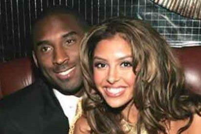 La mejor amiga de Kim Kardashian es la culpable del divorcio de Kobe Bryant