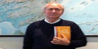 «Los cristianos no pueden permanecer ajenos a los gritos de los pobres»