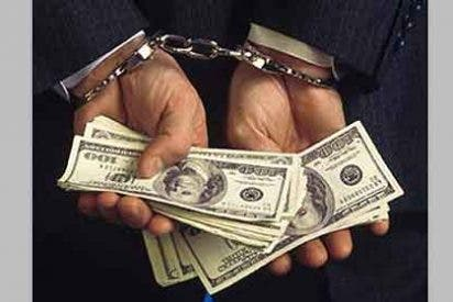 Caen cuatro rumanos que hacían 'viajes exprés' a España para robar