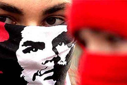 """Los 'indignados' vuelven a Sol para pedir """"un sistema electoral justo"""""""