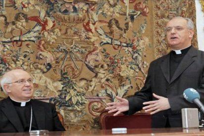 """Lemos no cree que haya """"desgobierno"""" en Ourense"""