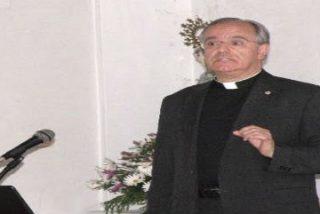 """El clero ourensano pide a Lemos un """"compromiso de permanencia"""" en la diócesis"""