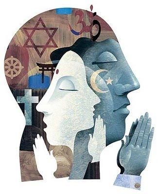 Cumbre en USA por la defensa de la libertad religiosa