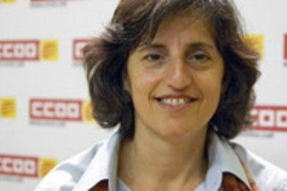 CCOO de Cataluña aplaza el pago de sus nóminas de diciembre