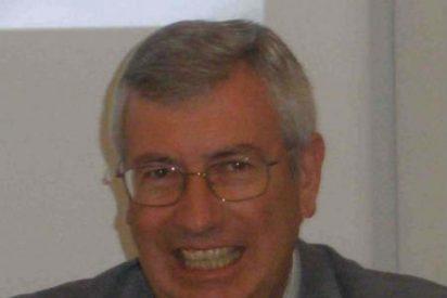 """Luis Miguel Romero: """"Cristo es un ideal de vida, no un listado de normas morales a cumplir"""""""