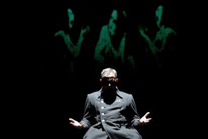 Un 'Macbeth' entre Shakespeare y Verdi