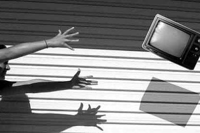 La etapa Aznar, apaños en TVE y cuando el sistema va más allá de Urdaci