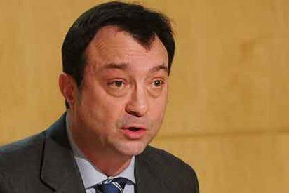 Manuel Cobo da una lección magistral a todos los políticos españoles
