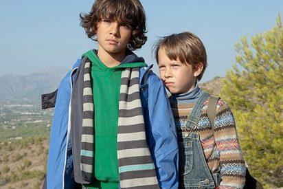 'Marco', la nueva TV-Movie de A3: Lujo 'ñoño' por Navidad