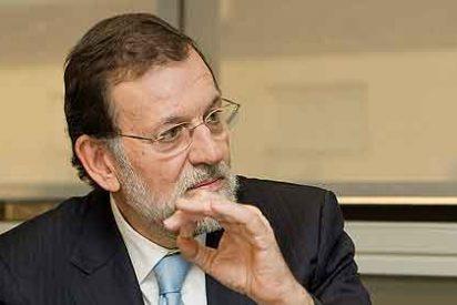 ¿Qué TV tendremos con Mariano Rajoy?