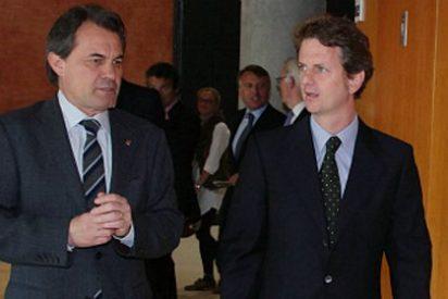 Los cambios llegan a 'La Vanguardia'