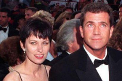 Mel Gibson pagará por su divorcio 383 millones de euros