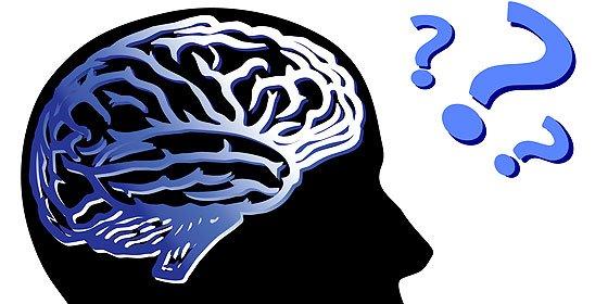 ¿Es la inteligencia un problema para la evolución de la especie humana?