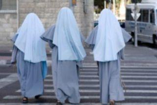 Expertos instan al Papa a que permita e inste a las monjas tomar la píldora