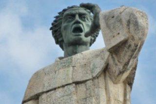 De Montesinos a Benedicto