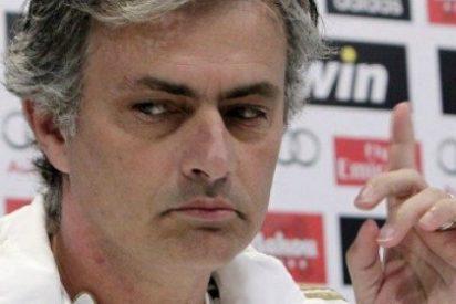 """Ángel Rodríguez (Onda Cero): """"A Mourinho no le provoca ninguna vergüenza autoelogiarse, pero es un gran defecto el autoengaño"""""""
