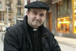 """Munilla: """"Si no se deroga la Ley del Aborto, los católicos que han votado al PP se sentirán decepcionados"""""""