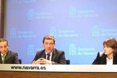 La receta electrónica entra en servicio en enero en Villava, Ansoáin y Ermitagaña
