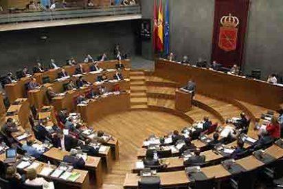 Aprobada la ley de medidas fiscales que recupera el Impuesto del Patrimonio