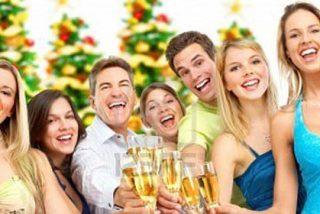 Cada español gastará un 17% menos en esta Navidad
