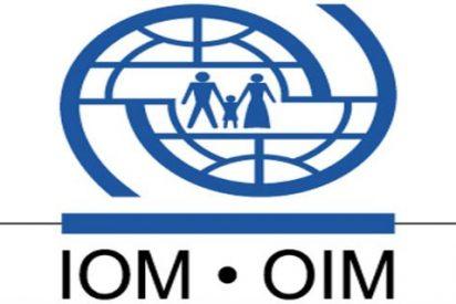 Vaticano ingresa en la Organización Internacional para las Migraciones