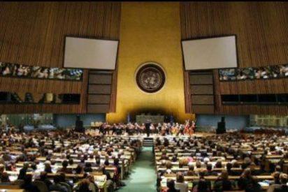 La ONU aprueba una norma contra la intolerancia a las religiones