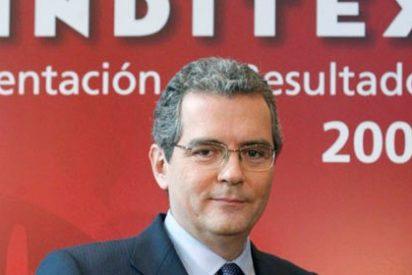 Zara pagará a Brasil para subsanar denuncias laborales