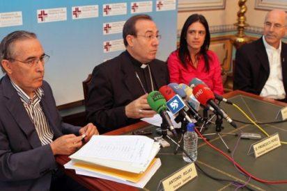 """""""Hay cristianos que se oponen al Papa y a los Obispos"""""""