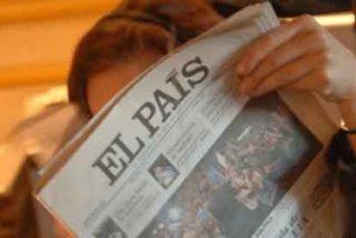 El Grupo PRISA le pone deberes a Mariano Rajoy