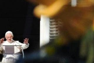 """El Papa clama para que """"se recupere la seguridad y la serenidad"""" en Nigeria"""