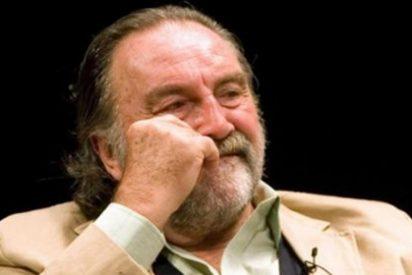 Fallece a los 71 años el actor mexicano Pedro Armendáriz