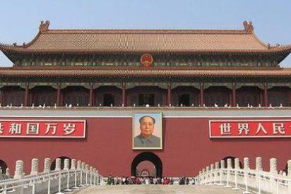 Pekín paraliza el proyecto de construir una ciudad de habla inglesa