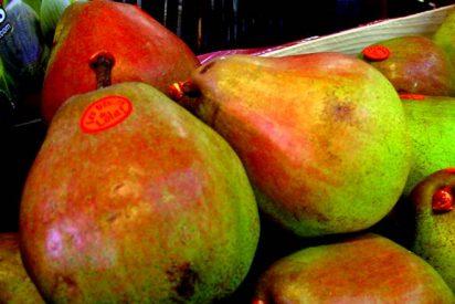 Finde con sabor a mermelada de peras al aroma de vainilla, bergamota y canela