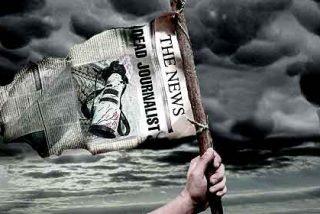 EGM: El periodismo en Internet supera en penetración a la prensa de papel