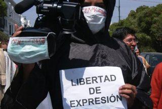 México, el país más peligroso para dedicarse al periodismo